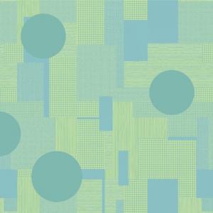 创意波点格子千鸟格拼接简约高级百搭图案
