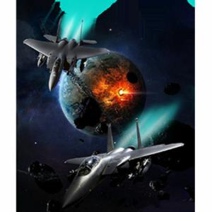 K_Cripic_201807091647_星空战机